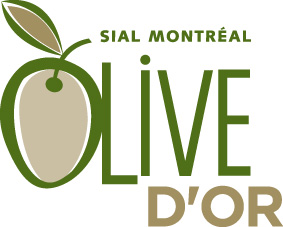 olive d'or sial montreal quebec canada