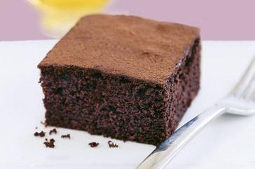 chocolate-olive-oil-cake