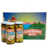 santa-barbara-olive-co-products