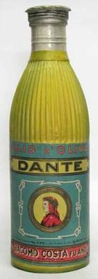 dante-olive-oil-bottle