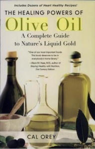 book-olive-oil