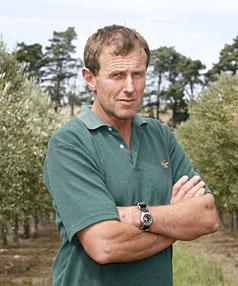 marlborough-olive-grower-mark-heard