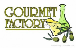 gourmet-factory-logo