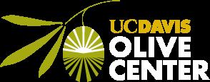 uc-davis-olive-oil-logo