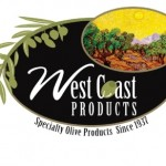 WEST COAST PRODUCTS AND THE OLINDA BRAND LOGO