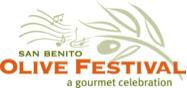 san-benito-olive-festival-logo