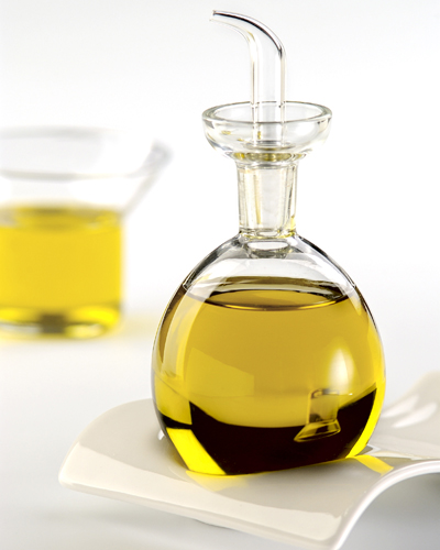 indian olive oil association welcomes duty reduction