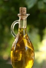 olive oil description