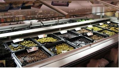 olive-bar.jpg