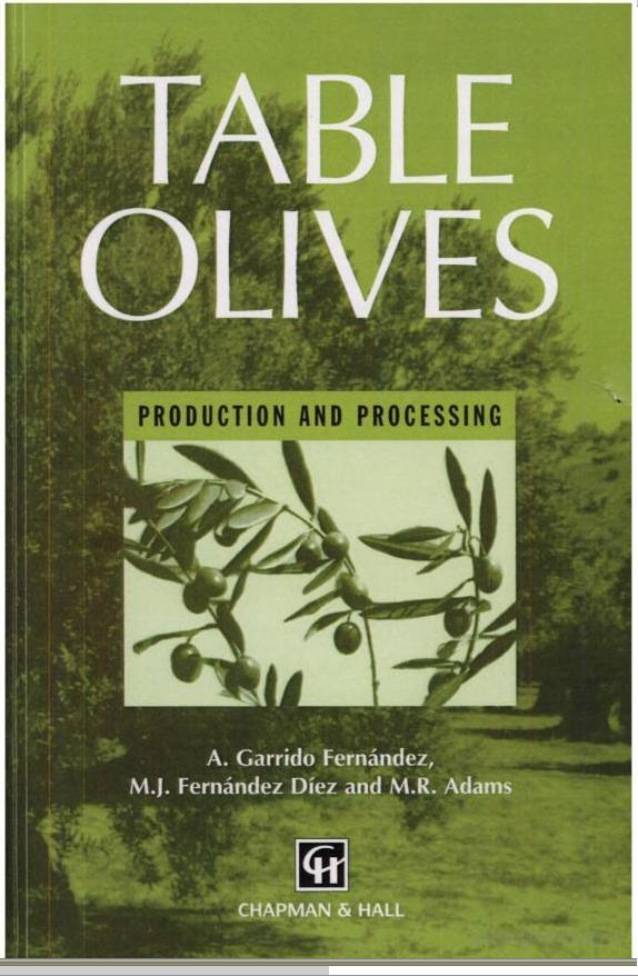 table-olive-production-processing-book.jpg