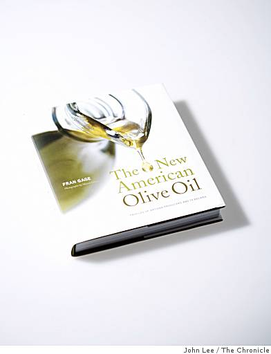 book-olive-oil-the-american-way