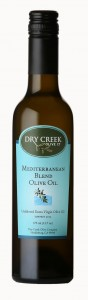 Dry_Creek_Olive_Oil
